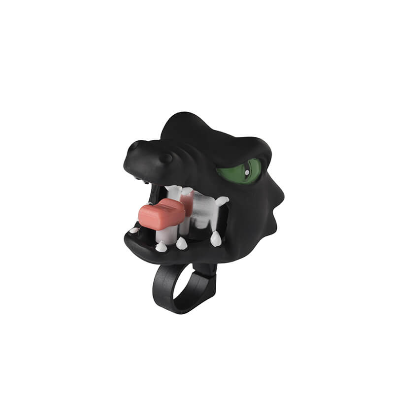BELL BLACK DRAGON