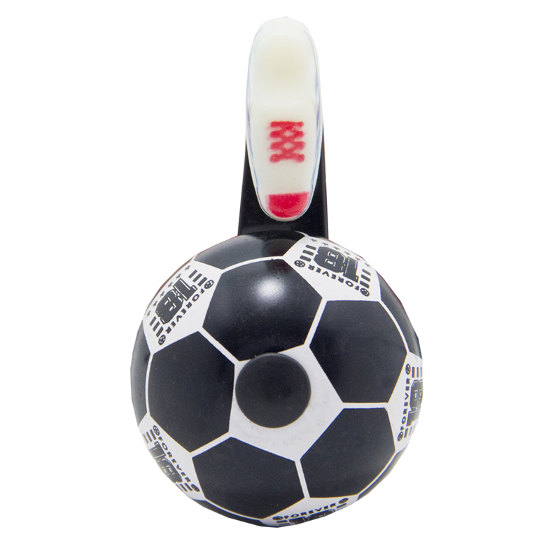 BALL BELL