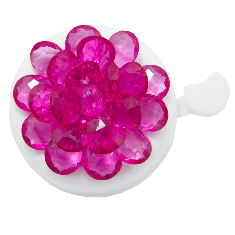 PINK BELL